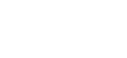Phillips Managed Support Services logo