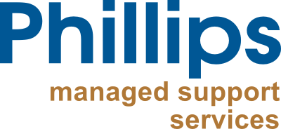 Phillips Managed Support Services